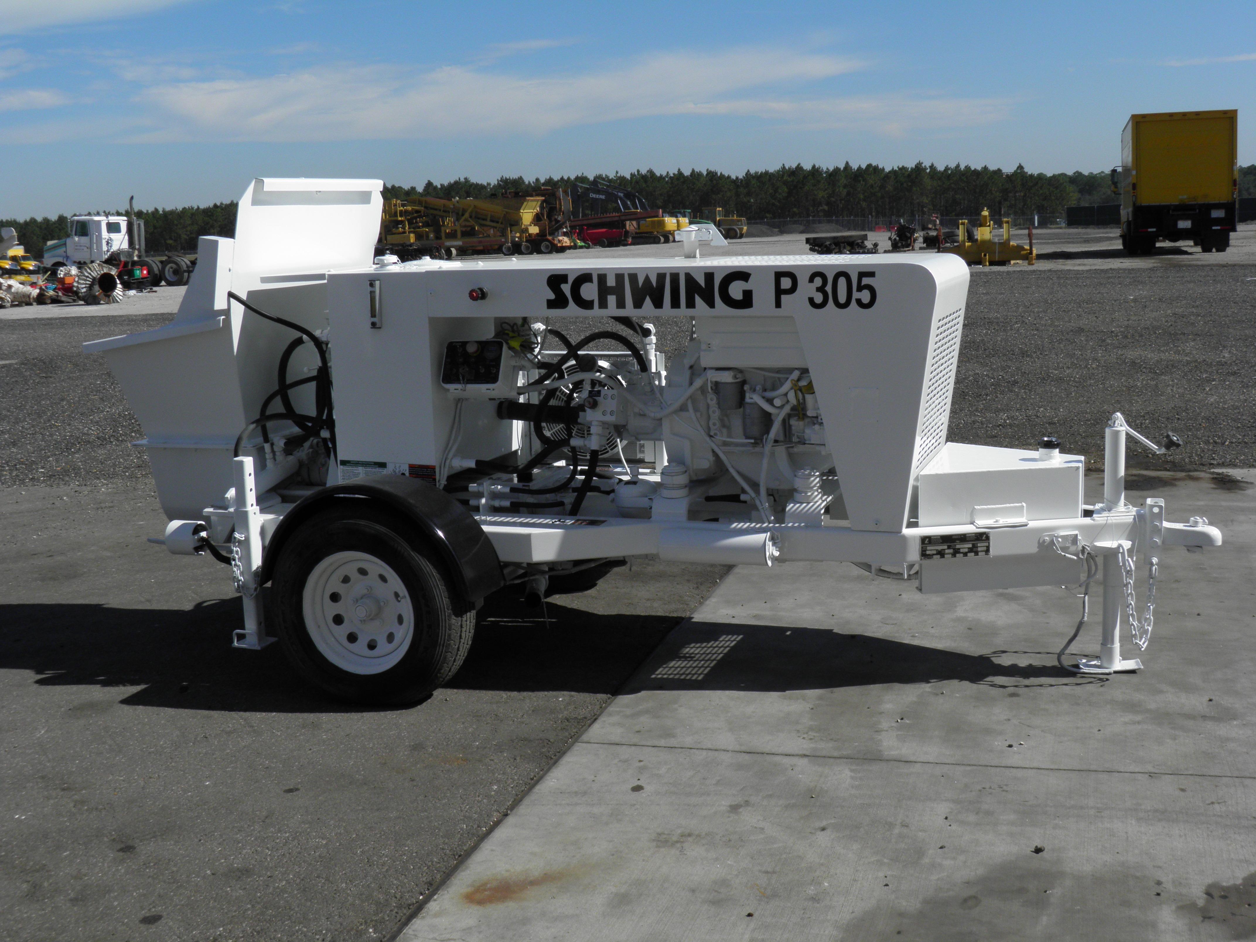 ... Array - schwing p 305 parts manual ebook rh schwing p 305 parts manual  ebook spirulinas